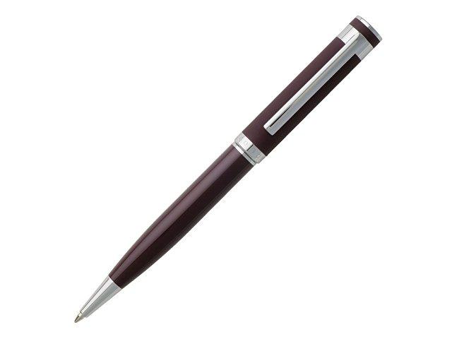 Ручка шариковая «Caption»