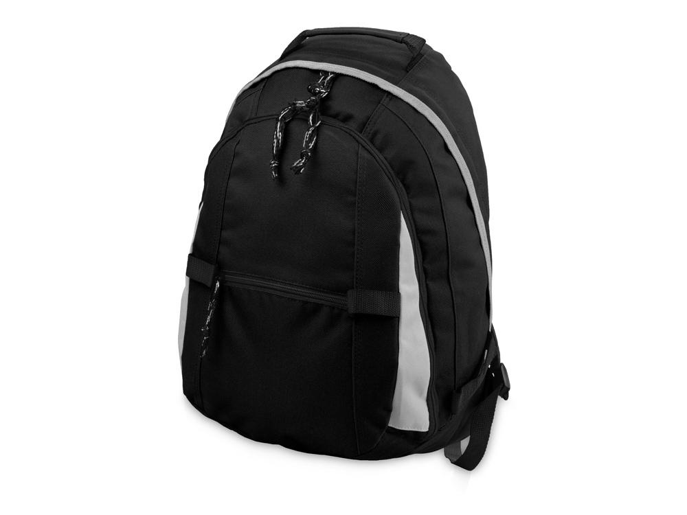 Рюкзак Colorado, черный