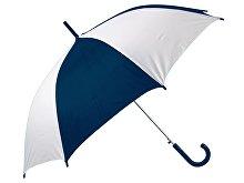 Зонт-трость «Тилос» (арт. 906162р)