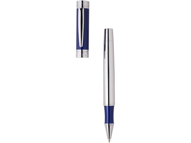 Ручка-роллер Zoom Classic Azur