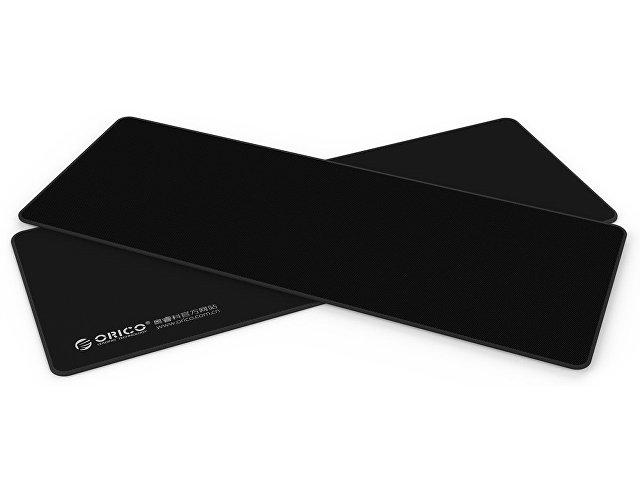 Коврик для мыши Orico MPS8030 (черный)