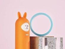 Внешний аккумулятор «NEO Rabbit Tired», 5000 mAh (арт. 595529), фото 5