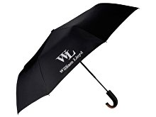 Зонт складной (арт. 868407)