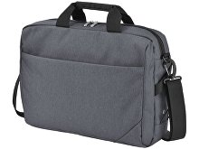 "Конференц-сумка «Navigator» для ноутбука 14"" (арт. 11998800)"