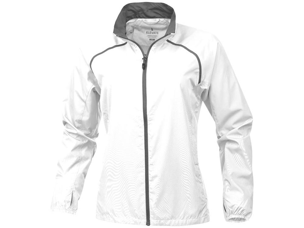 Куртка Egmont женская, белый