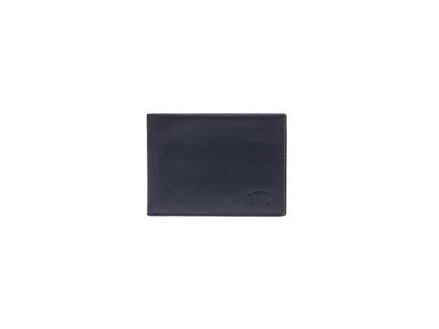 Бумажник «Dawson» (арт. 1121.01)