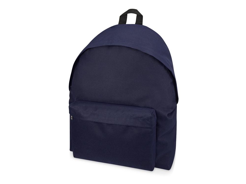 Рюкзак Urban, темно-синий