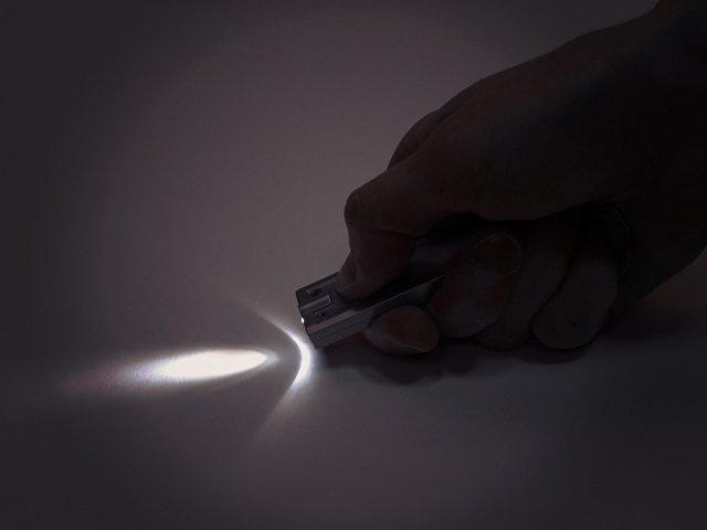 Брелок-фонарик «Сияние»