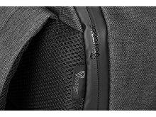 Рюкзак водостойкий «Stanch» для ноутбука 15.6'' (арт. 932108), фото 9