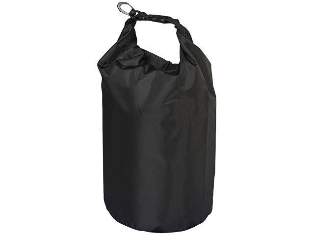Водонепроницаемый мешок