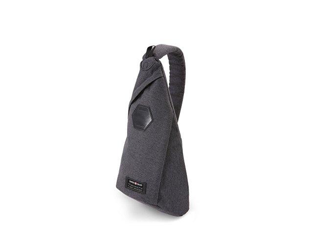 Рюкзак на одно плечо (арт. 73252)