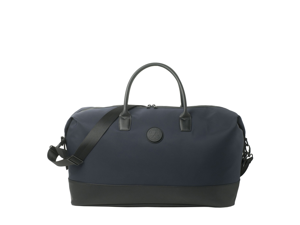 Дорожная сумка Element Navy