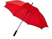 Зонт-трость «Barry» (арт. 10905303p)