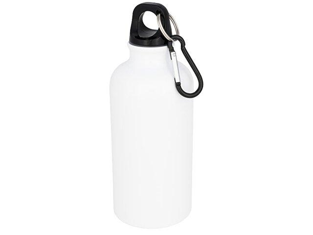 спортивные бутылки сублимация
