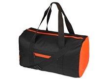 Спортивная сумка «Master» (арт. 938502)