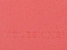 Записная книжка А5  (Large) Classic (в линейку) (арт. 50511116), фото 7
