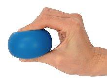 Мячик-антистресс «Малевич» (арт. 549522), фото 2