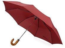 Зонт складной «Cary» (арт. 979078)
