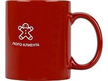 Подарочныйнабор«Mattina» с кофе (арт. 700111), фото 8