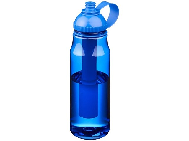 Бутылка «Arctic Ice Bar»
