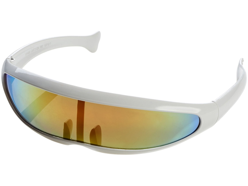 Солнцезащитные очки Planga, белый