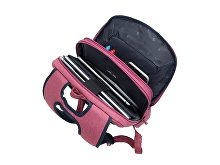 """Рюкзак для ноутбука 15.6"""" (арт. 94041), фото 5"""
