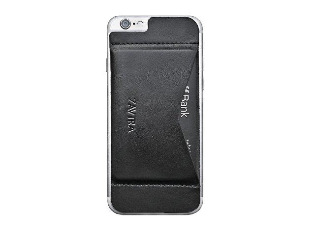 Кошелек-накладка на iPhone 6/6s