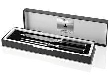 Набор разделочных ножей «Finesse» (арт. 11245200)
