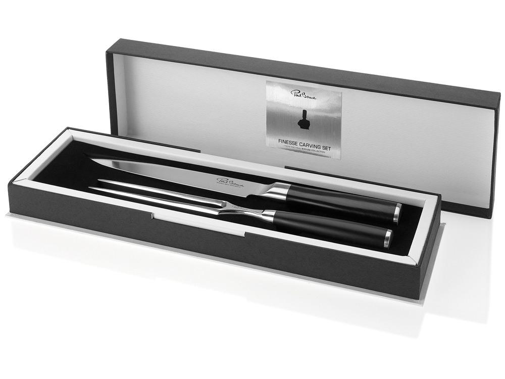 Набор разделочных ножей Finesse: нож и вилка