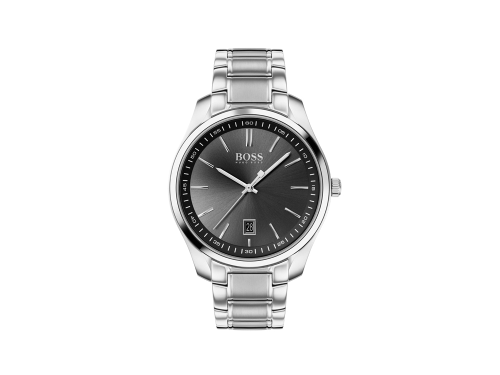 Наручные часы HUGO BOSS из коллекции Circuit