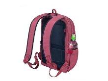 """Рюкзак для ноутбука 15.6"""" (арт. 94041), фото 4"""