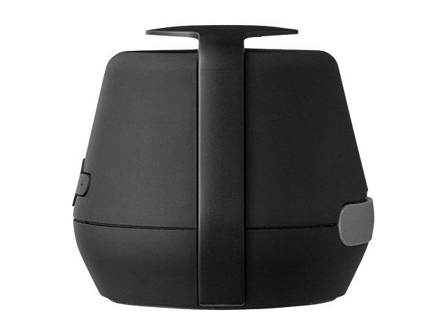 Колонка «Swerve» Bluetooth® и NFC