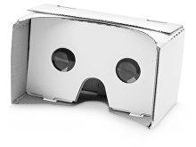 Виртуальные очки «Veracity» (арт. 13423800)