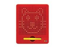 Магнитный планшет для рисования «Magboard mini» (арт. 607712)