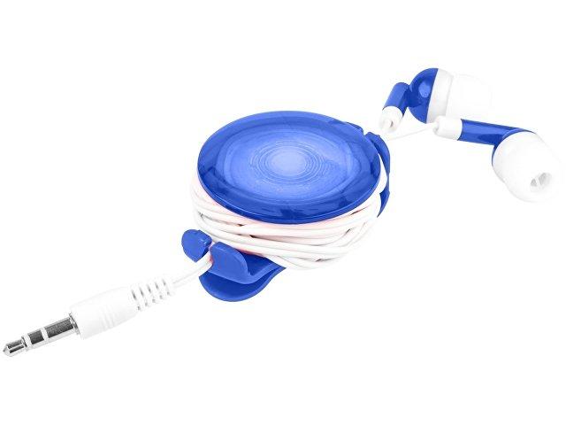 Наушники с фонариком Strix