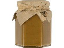 Крем-мёд с кофе (арт. 14772), фото 2