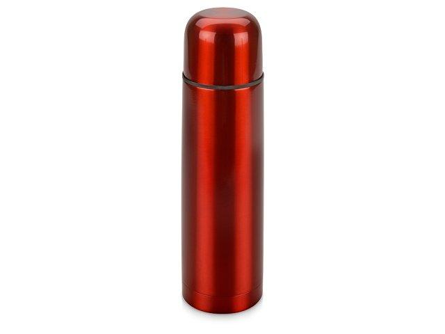 Термос «Ямал» 500мл, красный