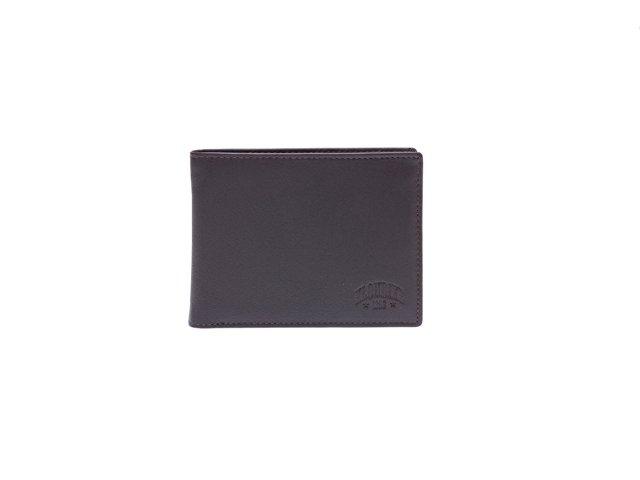 Бумажник «Claim» (арт. 1105.03)