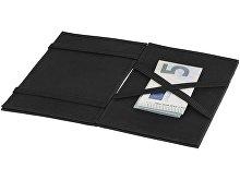 Бумажник «Adventurer» с защитой от RFID считывания (арт. 13003000), фото 4