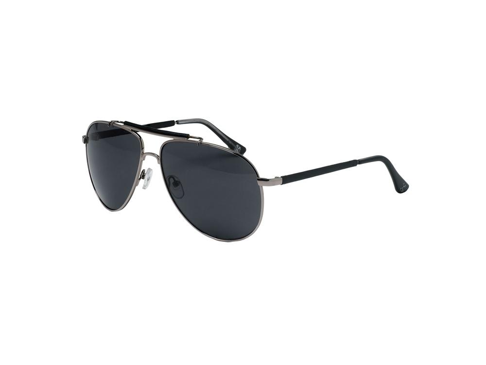 Солнцезащитные очки Layer