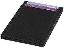 Бумажник «Adventurer» с защитой от RFID считывания (арт. 13003000), фото 3