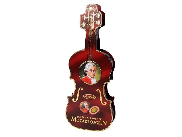 Набор «Моцарт»