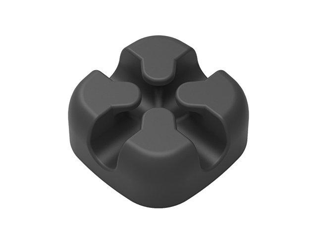 Кабель органайзер Orico CBSX (черный)