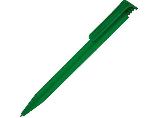 Ручка пластиковая шариковая «Super-Hit Matt»