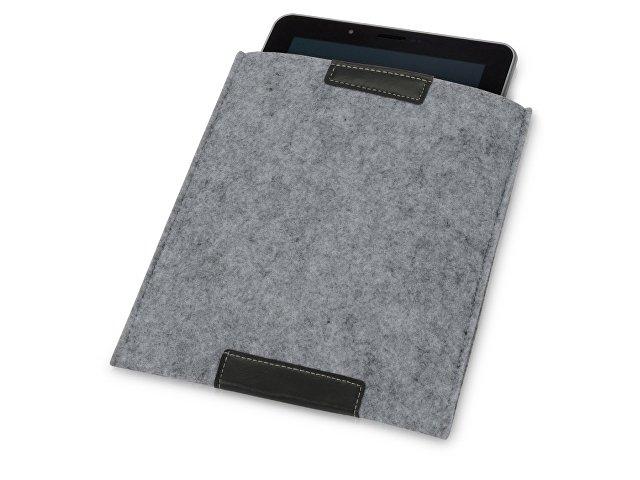 Чехол для iPad «Джером»