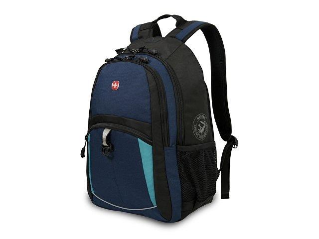 """Рюкзак с отделением для ноутбука 15"""" (арт. 73071)"""