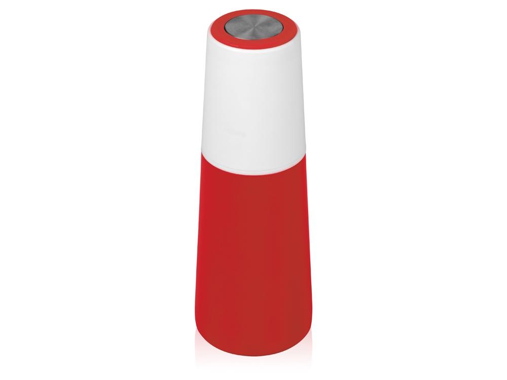 Термос Steddy 350мл, красный