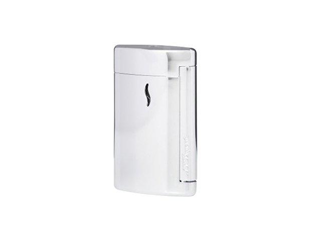 Зажигалка «Minijet New» (арт. 10502)