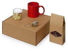 Подарочный набор «Tea Cup Superior» (арт. 700327.01)