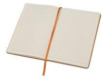 Подарочный набор Uma Vision с ручкой и блокнотом А5 (арт. 700325.13), фото 4
